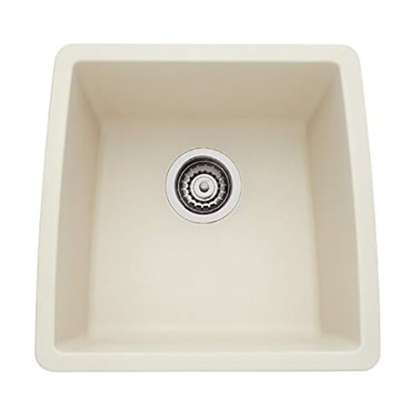 blanco granite composite sinks reviews