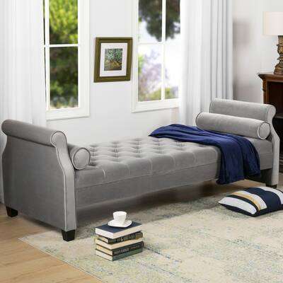 Top Rated - Sleeper Sofa Furniture   Shop our Best Home ...
