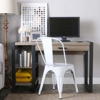 Carbon Loft Minnie 48-inch Urban Blend Computer Desk