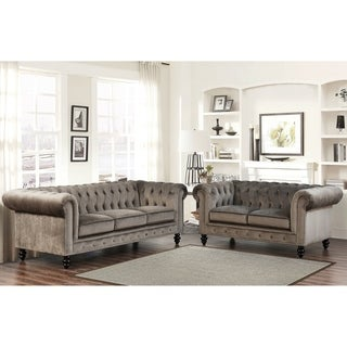 Deciding On Painless Programs For Living Rooms