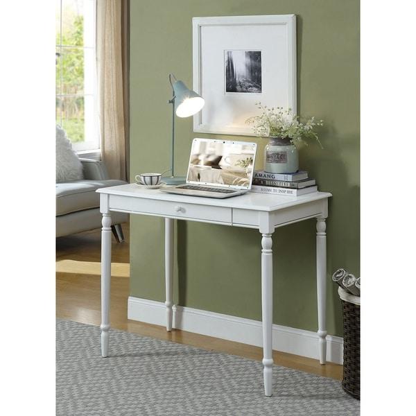 Porch & Den Arrington French Country Desk