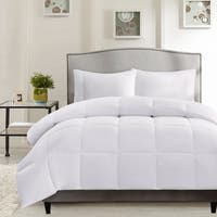 W Home - Down Alternative T233 Cotton Duvet