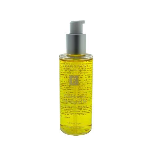 Eminence Wildflower 3.3-ounce Ultralight Oil