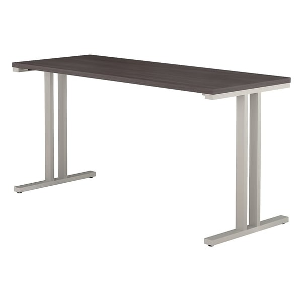 Bush Business Furniture 400 Series 60w X 24d Training Table