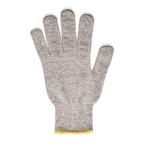 BergHOFF Cut Resistant Glove L/XL