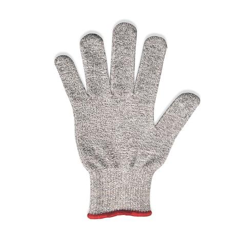 BergHOFF Cut Resistant Glove S/M
