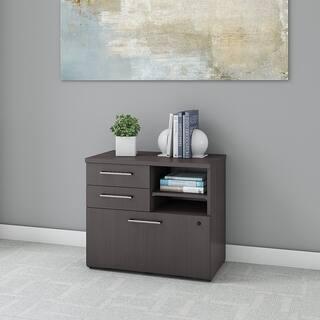 Buy Filing Cabinets Amp File Storage Online At Overstock Com