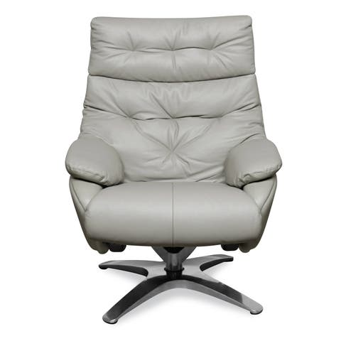 Buy Chair Ottoman Sets Living Room Chairs Online At Overstock