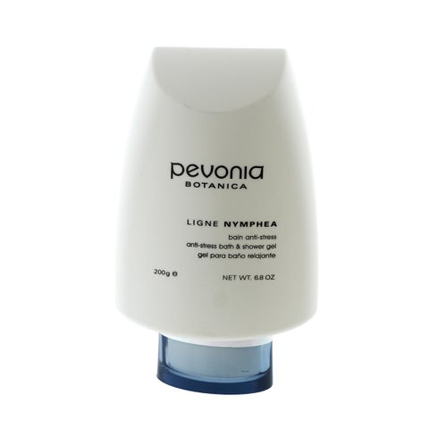 Pevonia Botanica 6.8-ounce Anti-Stress Bath and Shower Gel