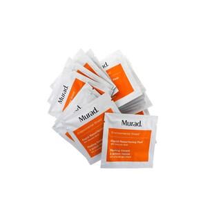 Murad Environmental Shield Rapid Resurfacing Peel (Pack of 16)