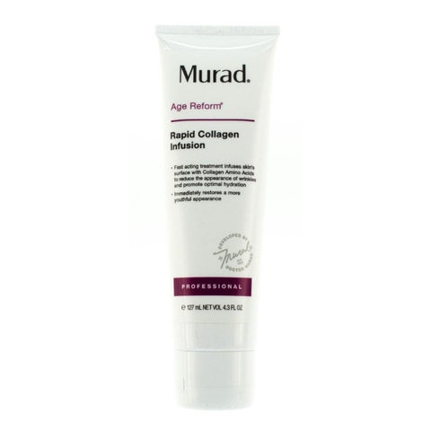 Murad Age Reform 4.3-ounce Rapid Collagen Infusion