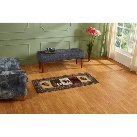 Buy 2 X 5 Area Rugs Online At Overstock Our Best Rugs