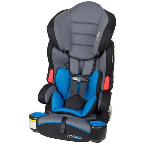 Baby Trend Hybrid 3-in-1 Car Seat,Ozone
