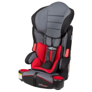 Baby Trend Hybrid 3-in-1 Car Seat, Centennial