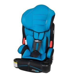 Baby Trend Hybrid 3-in-1 Car Seat, Blue Moon