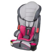 Baby Trend Hybrid 3-in-1 Car Seat,Melody