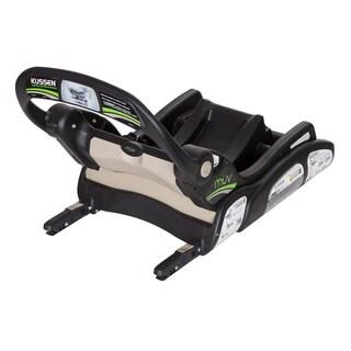Muv Infant Car Seat Base