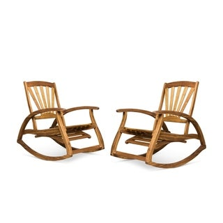 Marvelous Top Product Reviews For Sunview Outdoor Rustic Acacia Wood Unemploymentrelief Wooden Chair Designs For Living Room Unemploymentrelieforg