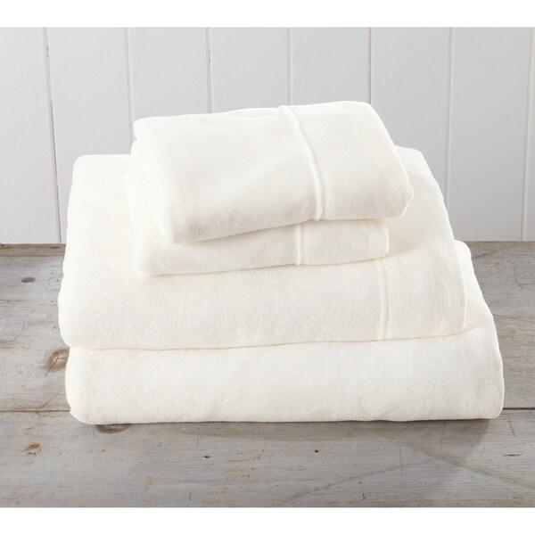Sheet Set Velvet Plush Denim Blue Deep Pockets Queen Size 4 Pieces Soft Warm