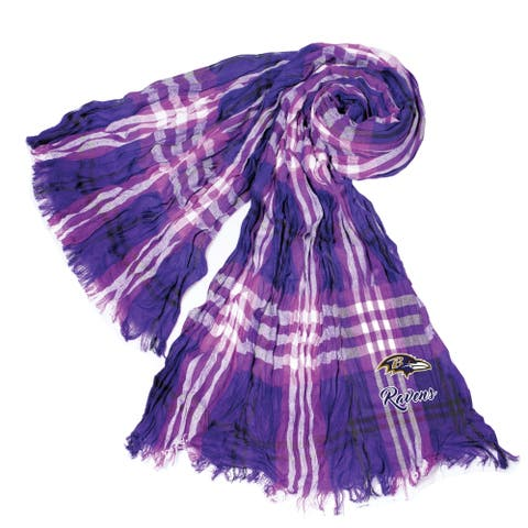 35db0ce578c Buy Baltimore Ravens Football Online at Overstock | Our Best Fan ...