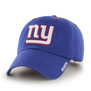 Link to NFL New York Giants Ice Adjustable Hat Similar Items in Fan Shop
