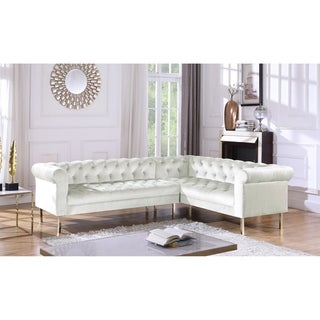 Buy Chic Home Sectional Sofas Online At Overstockcom Our Best