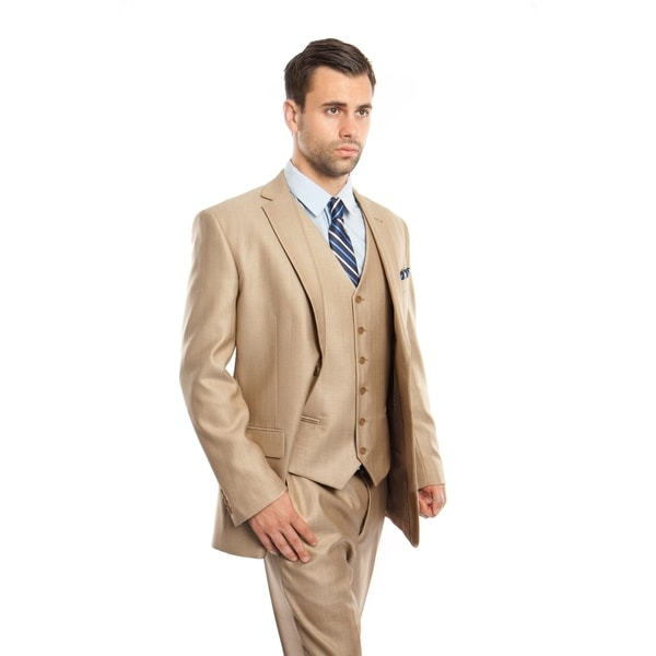Suits For Men Sale VtuX