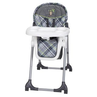 Buy Multi Stage High Chair High Chairs Online At Overstock