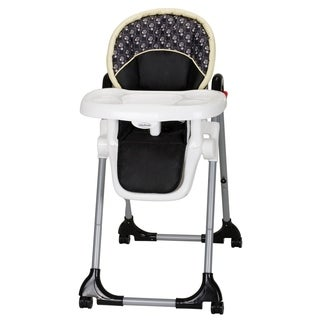 Baby Trend Trend High Chair, Cyber