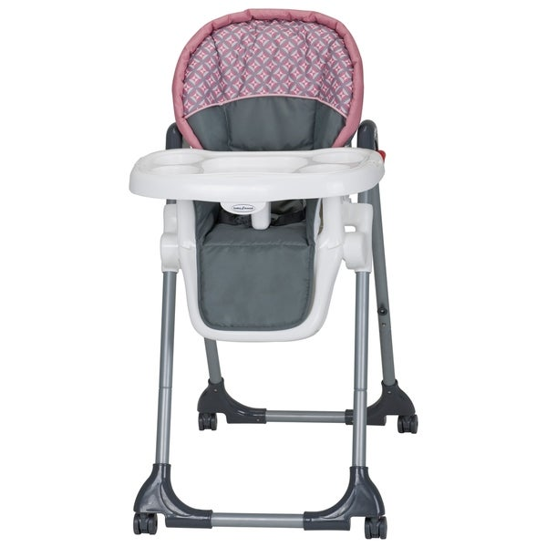 Baby Trend Trend High Chair,Giselle