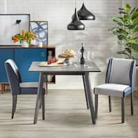angelo:HOME Grayson Dining Set