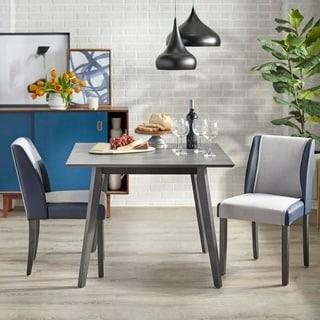 buy 3 piece sets kitchen dining room sets online at overstock rh overstock com 3 piece kitchen dining set 3 piece kitchen dining set