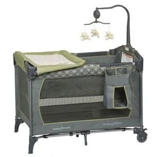 Baby Trend Trend Nursery Center, Columbia