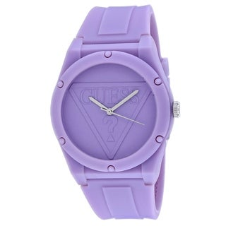 Guess Women's Retro Pop W0979L8