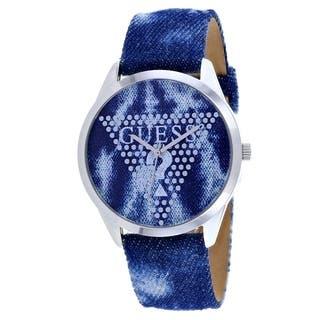 2d720091991dc Guess Women s Watches