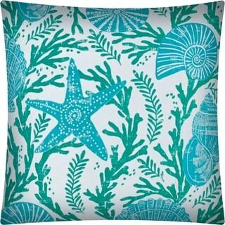 Joita INLAND Indoor/Outdoor Pillow - Sewn Closure