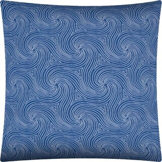 Joita TSUNAMI Indoor/Outdoor - Zippered Pillow Cover