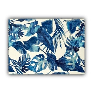 Joita INDIO Indoor/Outdoor Placemat - Finished Edge