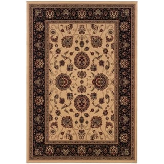 Buy 7 X 11 Area Rugs Online At Overstock Com Our Best Rugs Deals