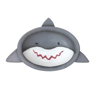 Fish N Sharks Great White Soap Dish or Trinket Holder