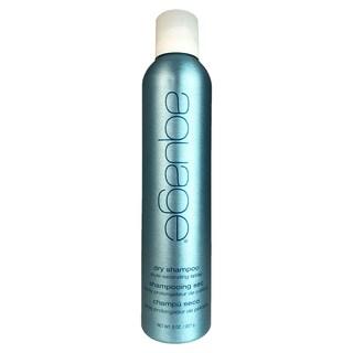 Aquage Dry Shampoo 8-ounce Style Extending Spray