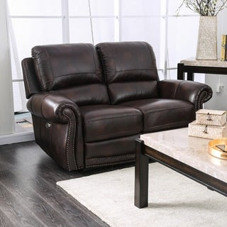 Miraculous Buy Rolled Arms Faux Leather Loveseats Online At Overstock Beatyapartments Chair Design Images Beatyapartmentscom