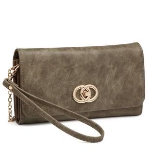 75d1e5382da3 Buy Clutches   Evening Bags Online at Overstock