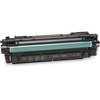 Link to HP Cyan Toner Cartridge For LaserJet CP4500, CP4500n and CP4500dn Printers Similar Items in Printer Accessories