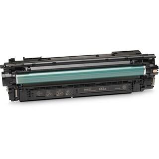 Lexmark Magenta Toner Cartridge For C920 Series Printers