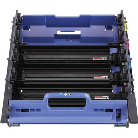 1PK Compatible DR331 Drum Unit For Brother HL-L8250CDN HL-L8350CDW HL-L8350CDWT MFC-L8600CDW MFC-L8850CDW ( Pack of 1 )