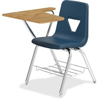"Lorell Student Desk - 29.5"" Width x 20"" Depth x 30"""