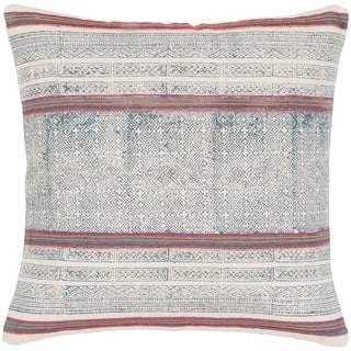Buy Size 20 X 20 Pillow Covers Throw Pillows Online At Overstock