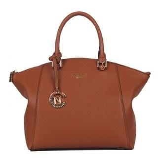 Nicole Lee Marit Handbag