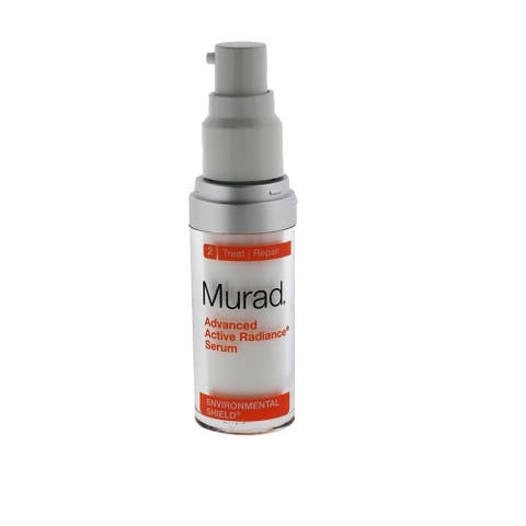 Murad Advanced 0.5-ounce Active Radiance Serum (Travel Size)